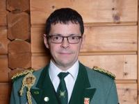 Klaus Wittlich