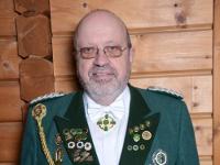 Kurt Zimmermann