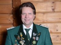 Martin Stüber