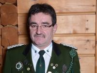 Wilfried Müller