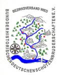 Bezirk Wied