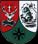 Wappen Schützen Roßbach